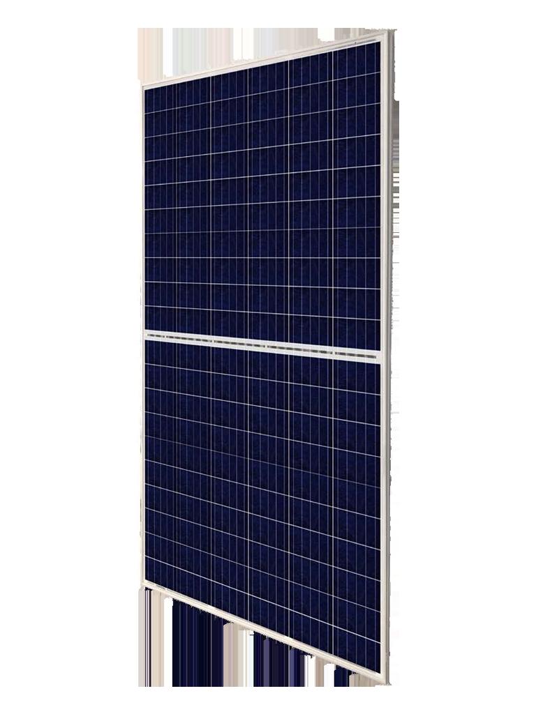 Canadiansolar Kupower Cs3k Module