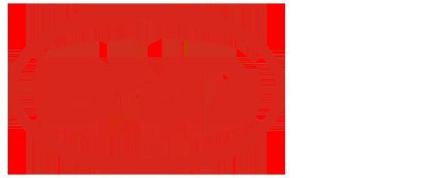BYD Sistemas de Almacenamiento 1