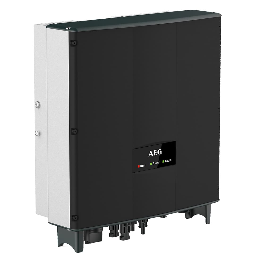 Category Inverters