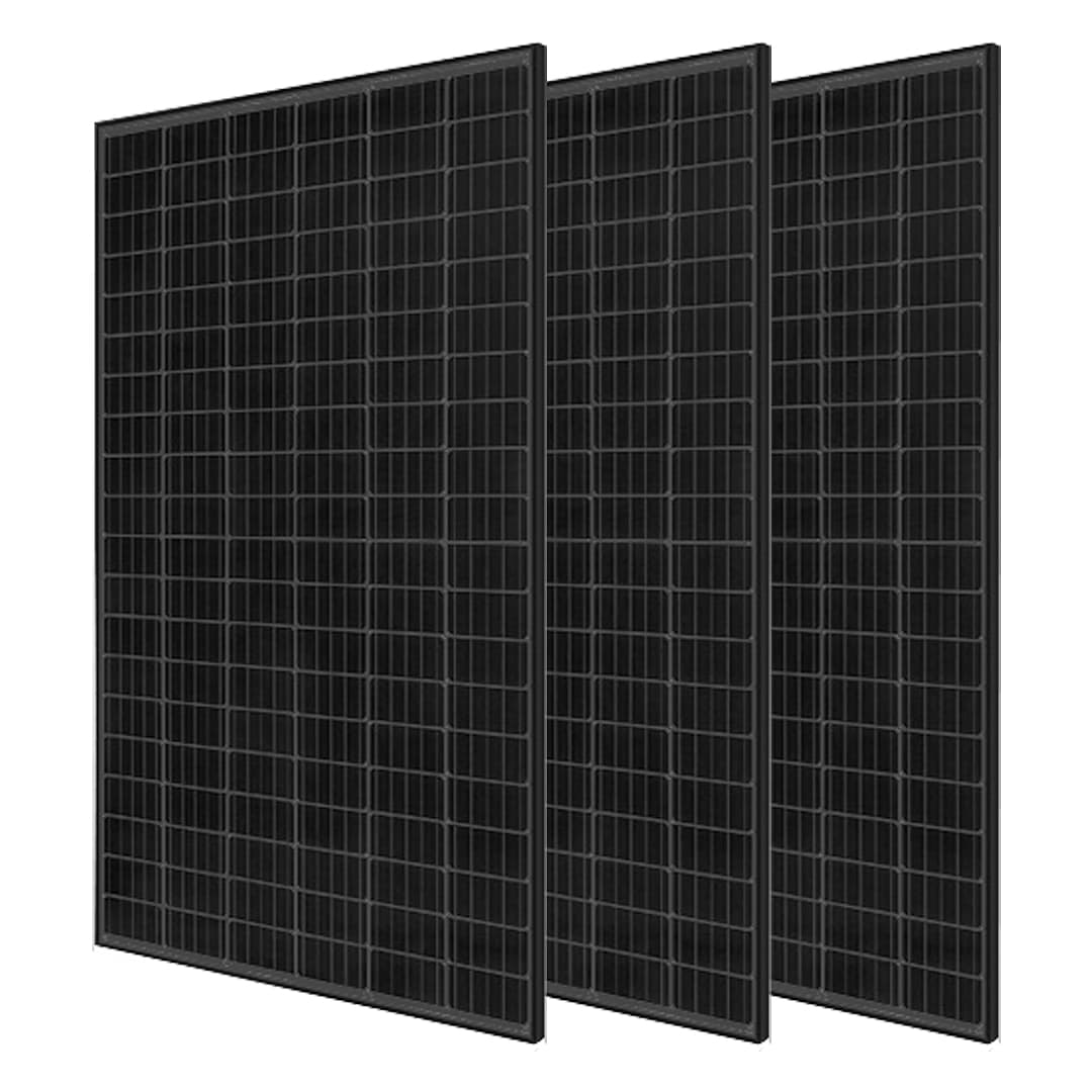 Category Solar Panels