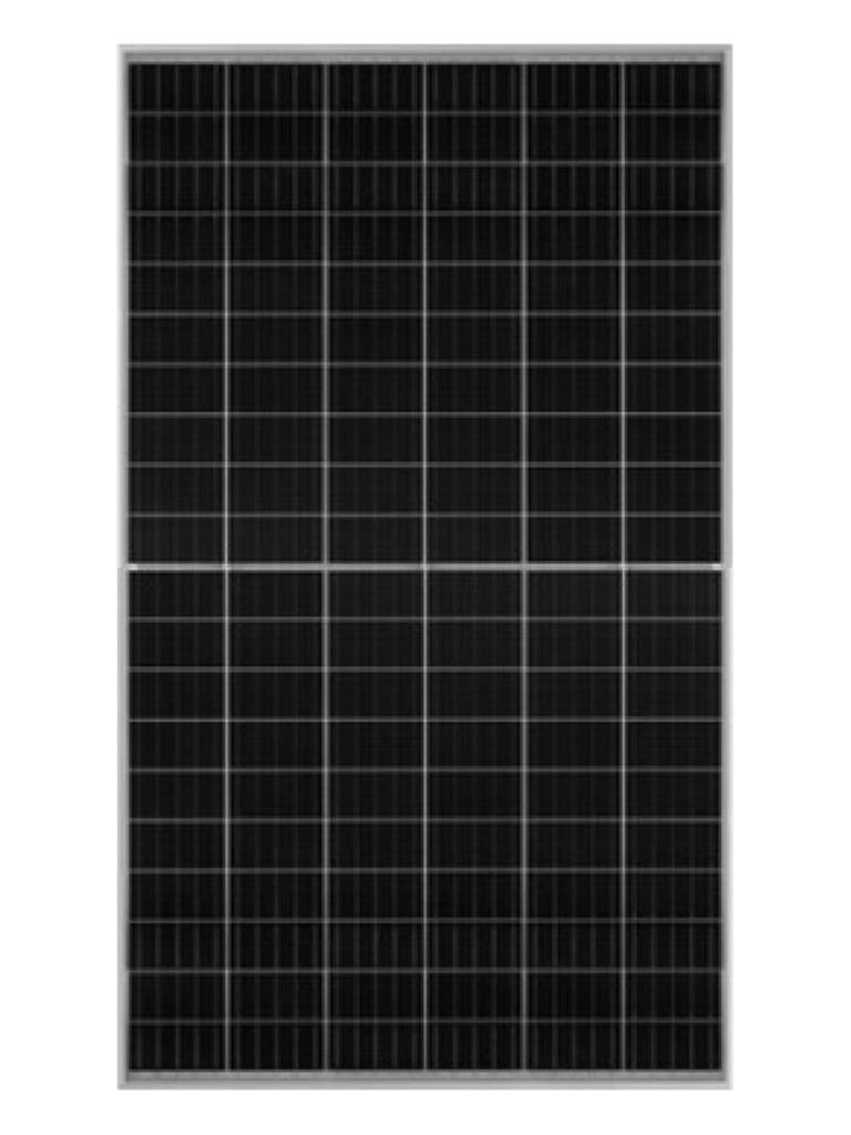 Jinko Paneles Solares 2