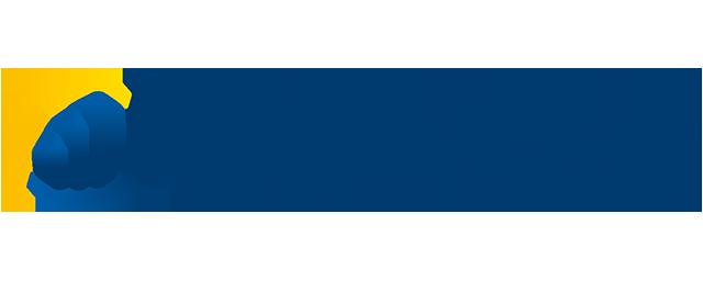 Solar-Log photovoltaic monitoring system 1