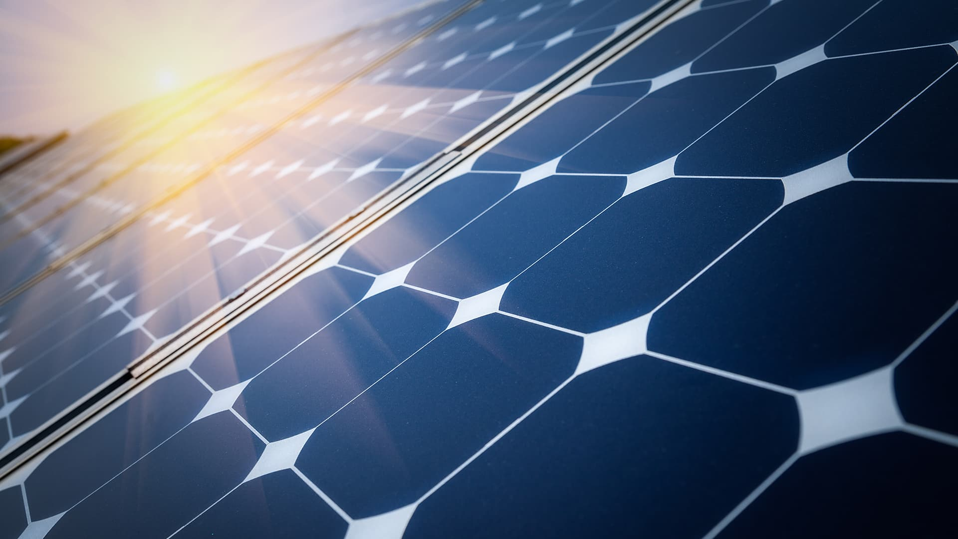 Solarmodule im Härtetest: Ammoniak- und Salzsprühnebel-Tests 1