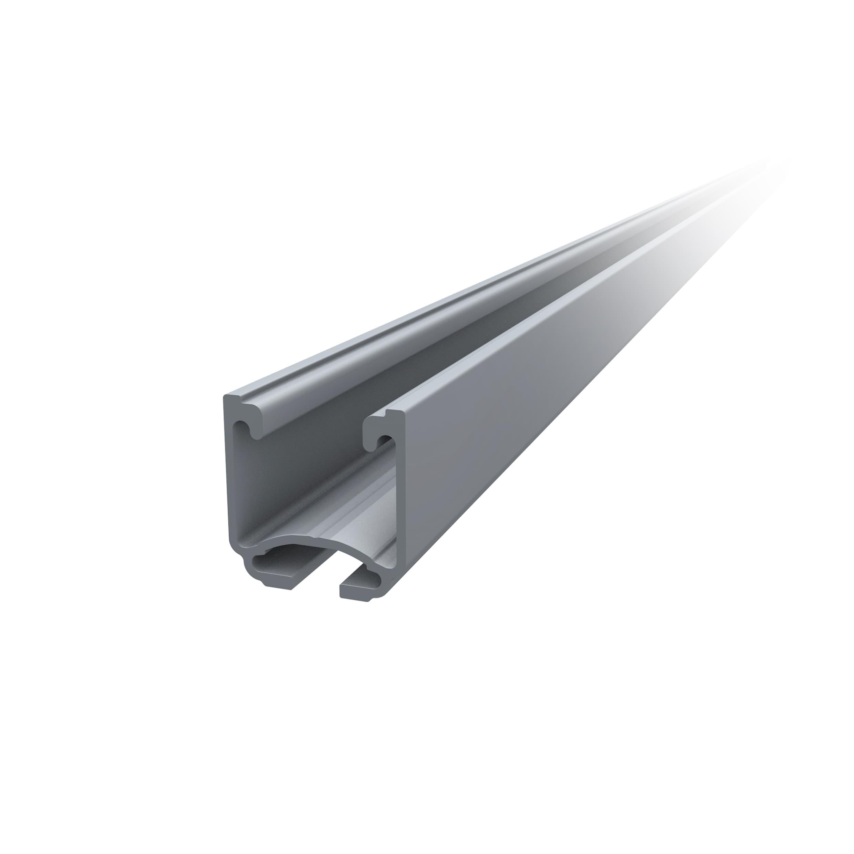 Sistemas de montaje techo de tejas 3