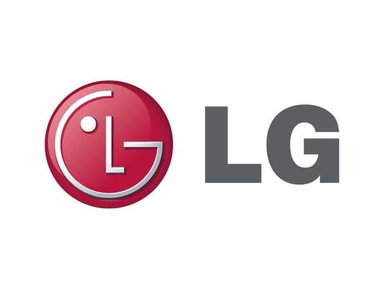 LG Panneaux solaires 1