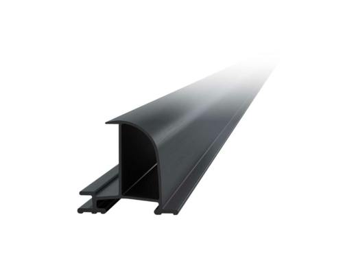 THE NEW TRI-STAND END PROFILE NOW AVAILABLE