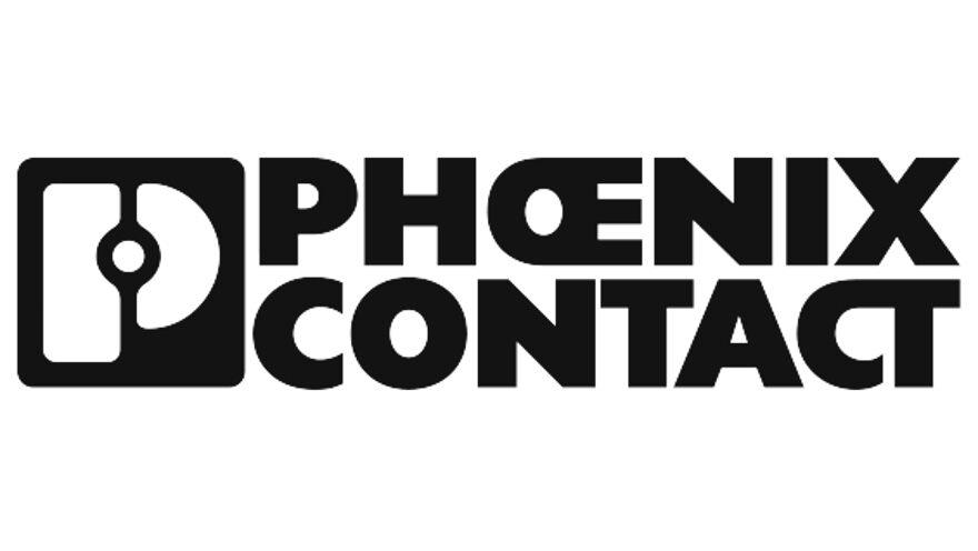 Phoenix Contact 1