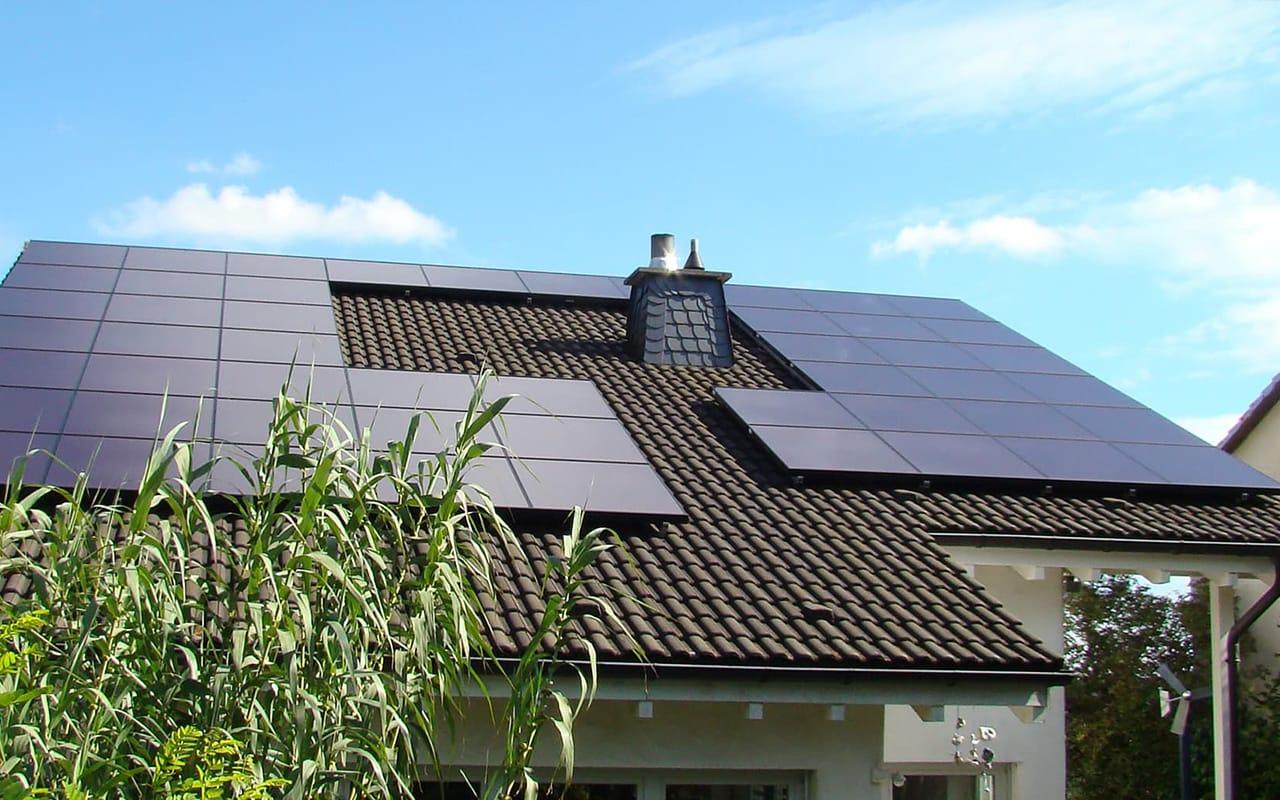 kWp und kWh - das sagen Ihnen die Photovoltaik Kennzahlen 4